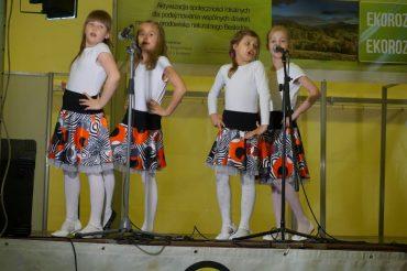 Koncert na Słowacji