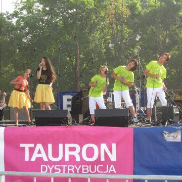 XV Festiwal Nauki i Sztuki