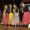 Koncert w Domu Kultury w Kobiernicach